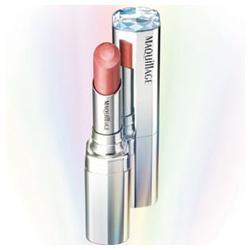 SHISEIDO資生堂-專櫃 唇膏-心機水光誘唇膏