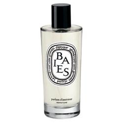 室內‧衣物香氛產品-室內香氛噴霧 Room Spray