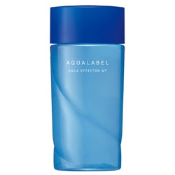AQUA LABEL 水之印 前導保養-高效活膚導入液