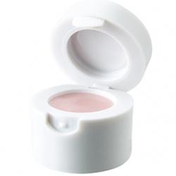 Chantecaille 香緹卡 花妍保養系列-修護唇霜 Lip  Potion