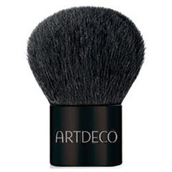 ARTDECO 彩妝用具-純色礦物質粉底刷