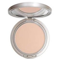 ARTDECO 礦物質彩妝-純色礦物質水潤粉餅
