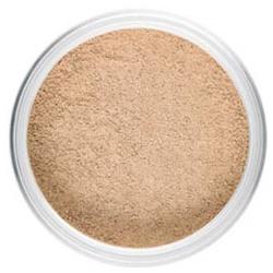 純色礦物質蜜粉