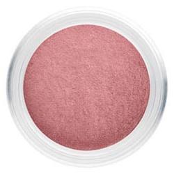遮瑕產品-純色礦物質頰彩粉