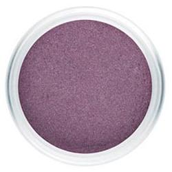 ARTDECO 礦物質彩妝-純色礦物質眼彩粉