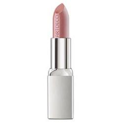 ARTDECO 唇膏-純色礦物質潤彩唇膏