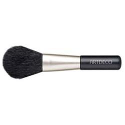 ARTDECO 彩妝用具-純色蜜粉刷