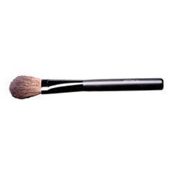 ARTDECO 彩妝用具-純色修容刷