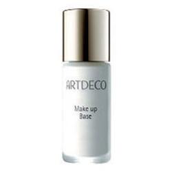ARTDECO 臉部彩妝-魔法妝前飾底乳