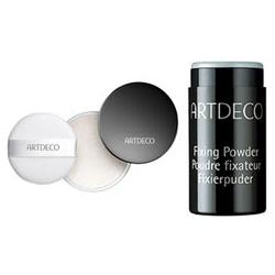 ARTDECO  蜜粉-魔法蜜粉