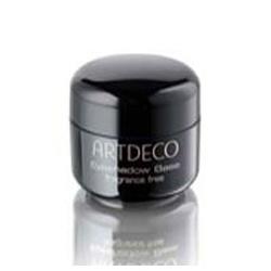 ARTDECO 電眼彩妝-亮眼絢彩護底霜