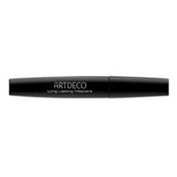 ARTDECO 電眼彩妝-長效持久睫毛膏