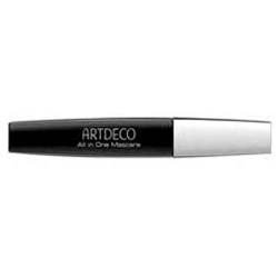 ARTDECO 電眼彩妝-丰盈捲翹全效睫毛膏
