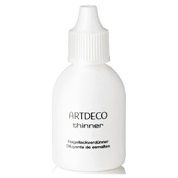 ARTDECO  其它美甲產品-指甲油稀釋液
