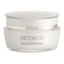 ARTDECO 蠶絲嫩白系列-蠶絲嫩白煥采霜 White Lotus Skin Refiner