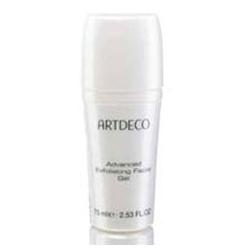 ARTDECO  臉部去角質-臉部角質晶露 Advanced Exfoliating Facial Gel