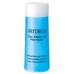 ARTDECO  眼唇卸妝-全效眼唇卸妝液 Eye Make Up Remover