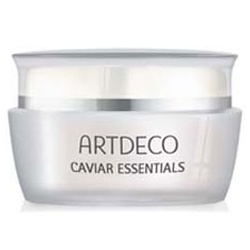 ARTDECO 乳霜-魚子極緻活顏霜 Caviar Essential Treatment