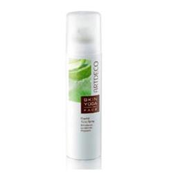 ARTDECO 瑜珈活氧系列-瑜珈活氧抗壓噴霧 Oxyvital Tonic Spray