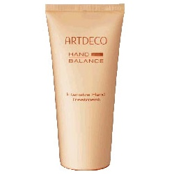 ARTDECO 手足護理系列-柔嫩護手霜 Intensive Hand Treatment