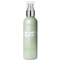 LA MER 海洋拉娜 化妝水-美白再生水凝露