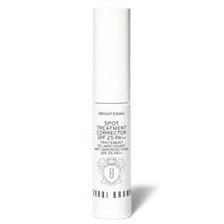 光透淨白遮瑕淡斑筆 SPF 25 PA++ Brightening Spot Treatment Corrector SPF 25 PA++