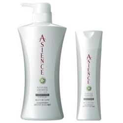 潤髮產品-清爽絲柔潤髮乳
