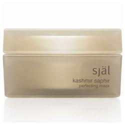 喀什米爾藍寶石修護面膜 Kashmir Saphir Perfecting Mask