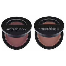 smashbox 頰部彩妝系列-裸吻唇頰霜
