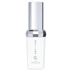 CHIC CHOC 奇可俏可 晶透奇肌系列-晶透奇肌UV防護乳 SPF31 PA++ White Clear Protector SPF31 PA++