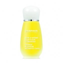 Darphin 朵法 芳香精露系列-橙花芳香精露(有機) Orange Blossom Aromatic Care