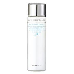 SUSIE N.Y. 化妝水-淨白無限澄淨化妝水 INFINIBLE SNOW Skin Refining Lotion 1 & 2