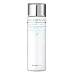 淨白無限澄淨化妝水 INFINIBLE SNOW Skin Refining Lotion 1 & 2
