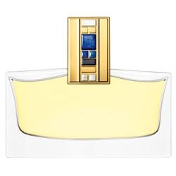 Estee Lauder 雅詩蘭黛 艾琳珍藏香氛系列-沁新茉莉寶石香精 Private Collection Jasmine White Moss