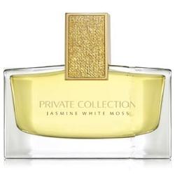 Estee Lauder 雅詩蘭黛 艾琳珍藏香氛系列-沁新茉莉噴霧香水 Private Collection Jasmine White Moss