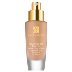 Estee Lauder 雅詩蘭黛 粉底系列-彈性活膚立體光采粉底SPF15/PA+ Resilience Lift Extreme Radiant Lifting Makeup SPF15 PA+