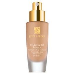 彈性活膚立體光采粉底SPF15/PA+ Resilience Lift Extreme Radiant Lifting Makeup SPF15 PA+