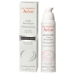 Avene 雅漾 零刺激美白系列-密集美白乳液–清爽型 Avene Whitening Fluid