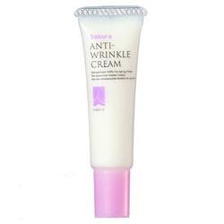 賦活抗皺緊緻眼霜 Anti-Wrinkle Cream