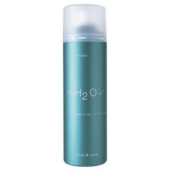 ~H2O+ 水貝爾 化妝水-8杯水保濕緊膚噴霧 OasisTM mist