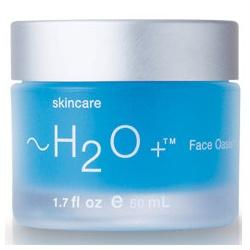 ~H2O+ 水貝爾 8杯水系列-8杯水臉部保濕膠 Face oasisTM hydrating treatment