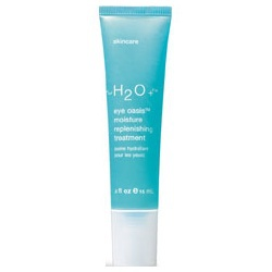 8杯水眼部保濕凝露 Eye oasisTM moisture replenishing treatment