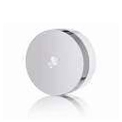 360°超瞬白礦物蜜粉SPF26/PA++ BLANC EXPERT WHITE SAPPHIRE Loose Powder SPF26/PA++