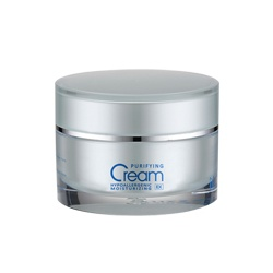 MOMUS  乳霜-芯本澄澈保濕霜 Purifying Cream
