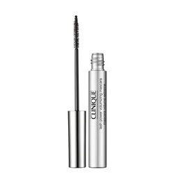CLINIQUE 倩碧 睫毛膏-娃娃濃密睫毛膏 Lash  Power Volumizing Mascara