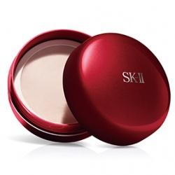晶緻柔光蜜粉 Facial Treatment Advanced Protect Loose Powder UV