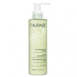 CAUDALIE 歐緹麗 臉部卸妝-保濕卸妝乳 Demaquillant soin doux