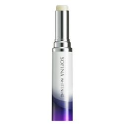 皮膚問題產品-瀅白淡斑筆