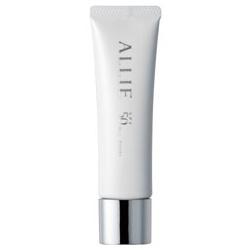 Kanebo 佳麗寶-專櫃 防曬‧隔離-UV全效防曬乳(臉部專用型)SPF50+ PA+++ Precious Barrier Protector SPF50+ PA+++