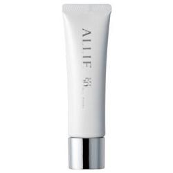 UV全效防曬乳(臉部專用型)SPF50+ PA+++ Precious Barrier Protector SPF50+ PA+++